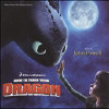 How to Train Your Dragon [Music from the... - CD - Original Soundtrack