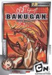 Bakugan Battle Brawlers: Chapter 1 [2 Discs] (dvd) 9794214