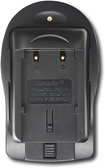 DigiPower - Travel Charger - Black
