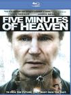 Five Minutes Of Heaven [blu-ray] 9798061
