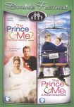 The Prince & Me 2: The Royal Wedding/the Prince & Me 3: A Royal Honeymoon (dvd) 9798098