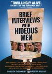 Brief Interviews With Hideous Men (dvd) 9798159