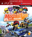 ModNation Racers Greatest Hits - PlayStation 3