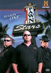 Pawn Stars: Season One [2 Discs] (dvd) 9808315