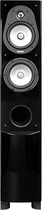 "Energy - 5-1/2"" 2.5-Way Tower Speaker (Each) - Black"