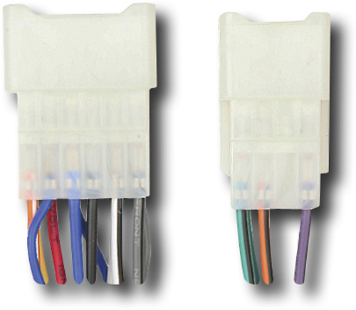 9810443_sa metra wiring harness for most 1987 2007 toyota and scion vehicles  at creativeand.co