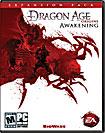 Dragon Age: Origins Awakening - Windows