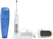 Oral-B - Professional Care 5000 Toothbrush - White