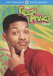 The Fresh Prince Of Bel-air: The Complete Fifth Season [3 Discs] (dvd) 9820617