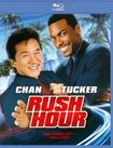 Rush Hour [blu-ray] 9820644