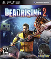 Dead Rising 2 - PlayStation 3