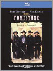 Tombstone (Blu-ray Disc) (Enhanced Widescreen for 16x9 TV) (Eng/Fre/Spa) 1993