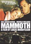 Mammoth (dvd) 9824886