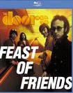 Feast Of Friends [documentary] [blu-ray Disc] 9826201