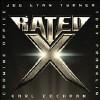 Rated X [Digipak] - CD
