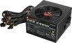 Thermaltake - 430W TR2 ATX Power Supply