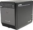 "StarTech.com - Hard Drive RAID Enclosure for 3.5"" SATA Hard Drives"