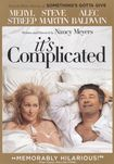 It's Complicated (dvd) 9830941