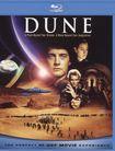 Dune [blu-ray] 9830969
