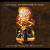 Pass the Jar: Live from the... [CD & DVD] - CD