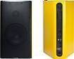Monster - Powered Studio Monitor Speakers (Pair)