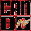 Can Do - CD