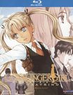 Gunslinger Girl: Season 2 - Ii Teatrino [blu-ray] 9835855