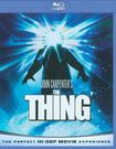 The Thing [blu-ray] 9837098