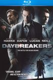 Daybreakers [blu-ray] 9841212