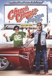 Cheech And Chong's Hey Watch This! (dvd) 9841782