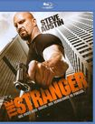The Stranger [blu-ray] 9841928