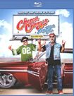 Cheech And Chong's Hey Watch This! [blu-ray] 9841955