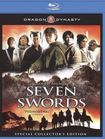 Seven Swords [blu-ray] 9841973