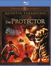 The Protector [blu-ray] 9842062