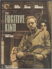 The Fugitive Kind (DVD) (2 Disc) (Black & White/Enhanced Widescreen for 16x9 TV) (Eng) 1960
