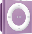 Apple® - iPod shuffle® 2GB MP3 Player (5th Generation) - Purple