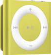 Apple® - iPod shuffle® 2GB MP3 Player (5th Generation) - Yellow