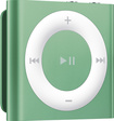 Apple® - iPod shuffle® 2GB MP3 Player (5th Generation) - Green