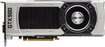 NVIDIA - GeForce GTX 980 4GB GDDR5 PCI Express 3.0 Graphics Card - Silver/Black