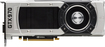 NVIDIA - GeForce GTX 970 4GB GDDR5 PCI Express 3.0 Graphics Card - Silver/Black