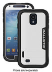 Ballistic - Every1 Case for Samsung Galaxy S 4 Cell Phones - White/Black