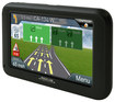 "Magellan - RoadMate 5255T-LM 5"" GPS with Lifetime Map Updates and Lifetime Traffic Updates - Black"