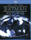 Batman Returns [blu-ray] 9867799