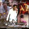 I Won'T Complain (Bonus Dvd) - CD