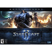 StarCraft II: Battle Chest - Mac|Windows