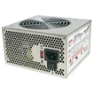 Startech - 400W Silent ATX Computer PC Power Supply