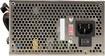 StarTech - 400W Silent ATX Computer PC Power Supply - Gray
