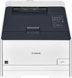 Canon - imageCLASS LBP7110CW Wireless Color Printer - White