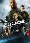 G.i. Joe: Retaliation (dvd) 9876318