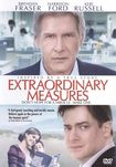 Extraordinary Measures (dvd) 9877908